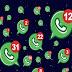 WhatsApp cria recurso para usuário decidir em qual grupo quer entrar