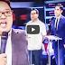 Sec Harry Roque Nilampaso Ang Mga Anti Duterte Sa Debate
