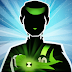 Trivia for Ben 10 Game Download with Mod, Crack & Cheat Code