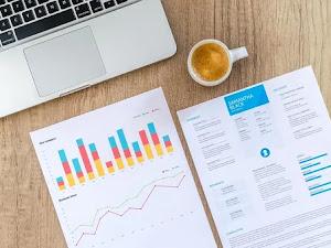 Apakah Investasi ORI Bisa Memberikan Return yang Menjanjikan?