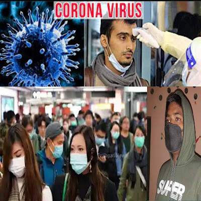 [Coronavirus] 7 ways to protect yourself from corona virus,corona viruses