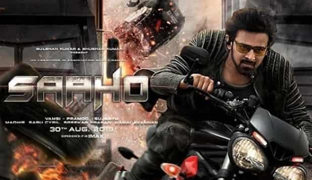 Tamil movie download isaimini