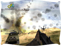 Battlefield 1942 Game Free Download Screenshot 5