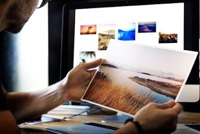 grafis laptop, laptop, windows 10,