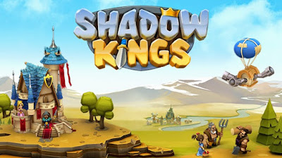 download game Shadow Kings