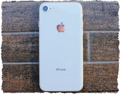 Iphone-8-glass-back