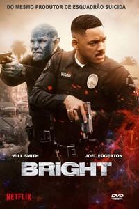Bright (2017) Dublado 720p