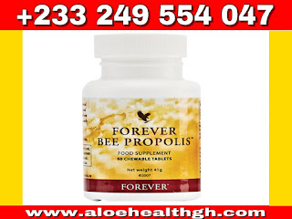 forever-living-products-bee-propolis-Kidney stones have many causes and can affect any part of your urinary tract — from your kidneys to your bladder