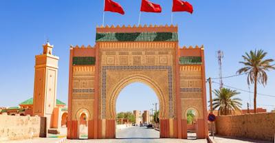 خاص.. تقرير دولي يصنف المغرب من بين البلدان الأكثر أمانا بالعالم