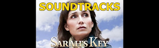 sarahs key soundtracks-her name was sarah soundtracks-elle sappelait sarah soundtracks-sarahin anahtari muzikleri