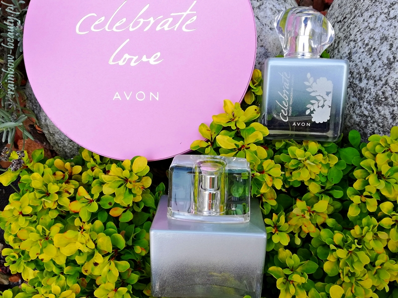 avon-today-tomorrow-always-celebrate-love-tta