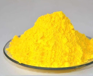 Azodicarbonamide.jpg