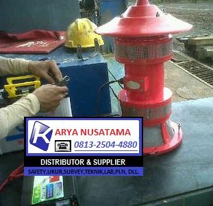 Promo Sirine Banjir JDL 188 Sirine Listrik di Kalimantan