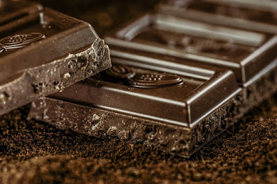 Chocolate - Cravings For Food