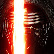 Movie Review: Star Wars - The Force Awakens - Blog Anything Movies
