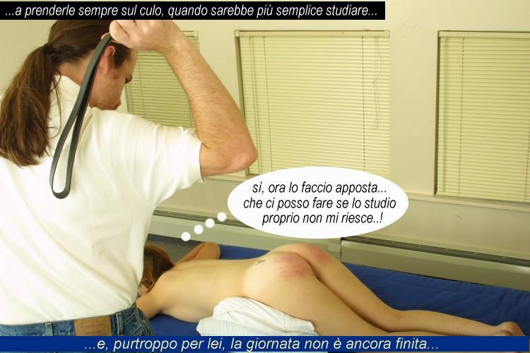 Massaggi lesbiche italiane-7576