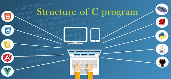 structure of c program pdf, structure program for student details in c, structure of c program definition, structure of c program ppt, basic structure of c program pdf, structure of c program wikipedia, basic structure of c program wikipedia, general structure of c program, structure of c program ppt, documentation section in c, c syntax, basic structure of c++ program, c syntax review, union of c program, array of structure in c, typedef struct in c, union in c, nested structure in c, what is the size of ac structure, structure program for student details in c, struct exercises c, body of c programming, global declaration section in c, diagram of c language, structure in c quora, union in c studytonight, facts about union in c, difference between structure and array,