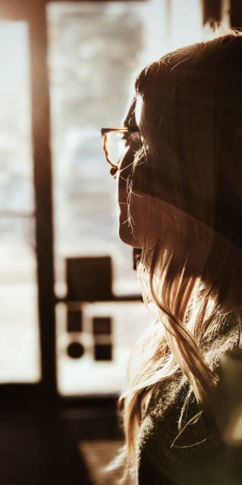 ambiente de leitura carlos romero cronica rui leitao auto ajuda reflexao pensamentos evoluir sabedoria socrates individualidade