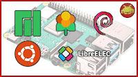 5 Sistemi Operativi Compatibili col Raspberry Pi 4 model B (4GB RAM)