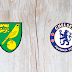 Norwich City vs Chelsea Full Match & Highlights 24 August 2019