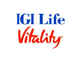 Latest New Jobs in The international group of companies IGI life 2021-Submint CV