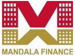 Rekrutmen PT.Mandala Finance,Tbk - Aceh