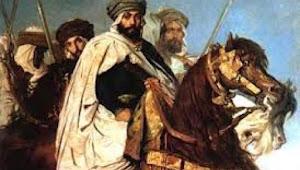 Diangkat jadi Pemimpin, Umar bin Abdul Aziz Berucap 'Innalillahi wa inna ilaihi raajiuun'