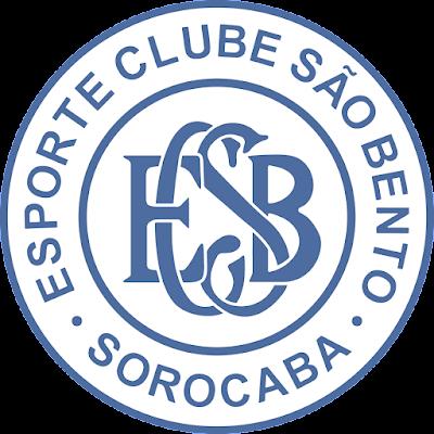 ESPORTE CLUBE SÂO BENTO