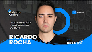 Ricardo%2BRocha_Palestrante