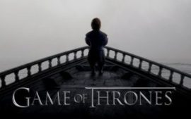 Game Of Thrones Season 5 480p HDTV All Episodes