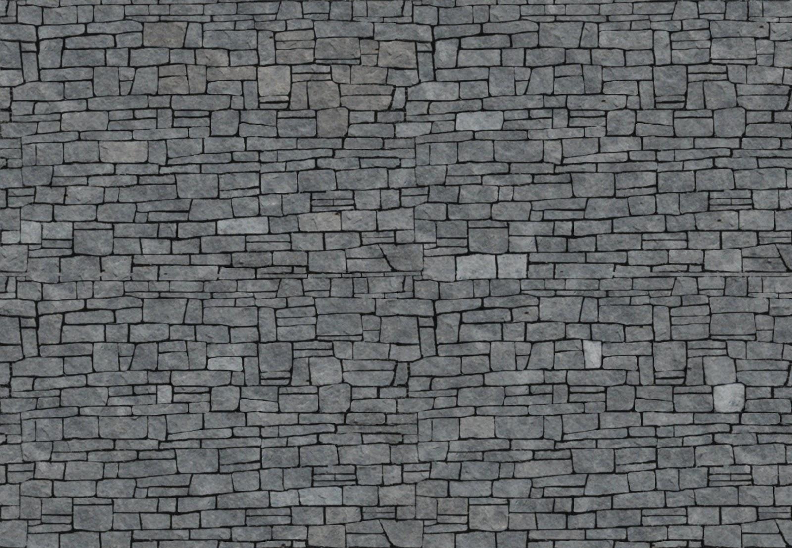 SWTEXTURE  free architectural textures Basalt Stones