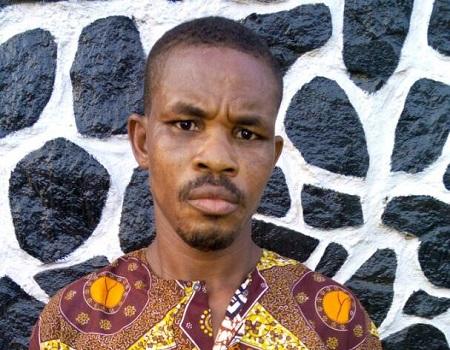 father rape daughter ifo ogun state