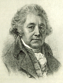 Matthew Boulton from The Making of Birmingham by RK Dent (1894)