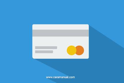 Cara Menambahkan Rekening Bank di Akun Google AdSense