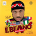 Music - Mr. P (Peter Psquare) – Ebeano (Internationally)