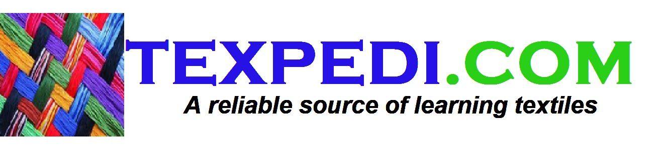 Texpedi.com: A reliable source of learning textiles