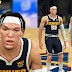 NBA 2K22 Aaron Gordon Cyberface Current Looks [100% RELEASED] by AGP2K GAMING PH