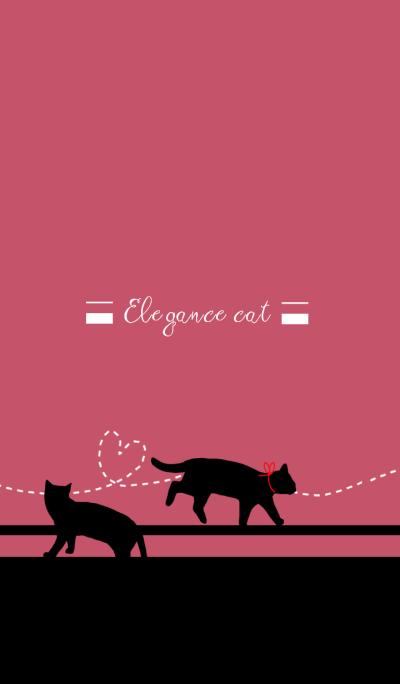 =Elegance cat=