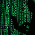 LSM Ungkap Pemerintah-BUMN Saling Lempar Soal Data Bocor