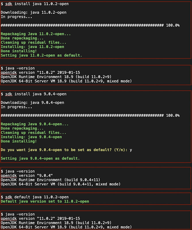 sdkman-installing-and-running-java11-and-java-9-simultaneously