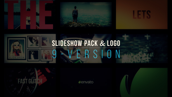 Intro 11333401 Videohive - Free Download After Effects Templates