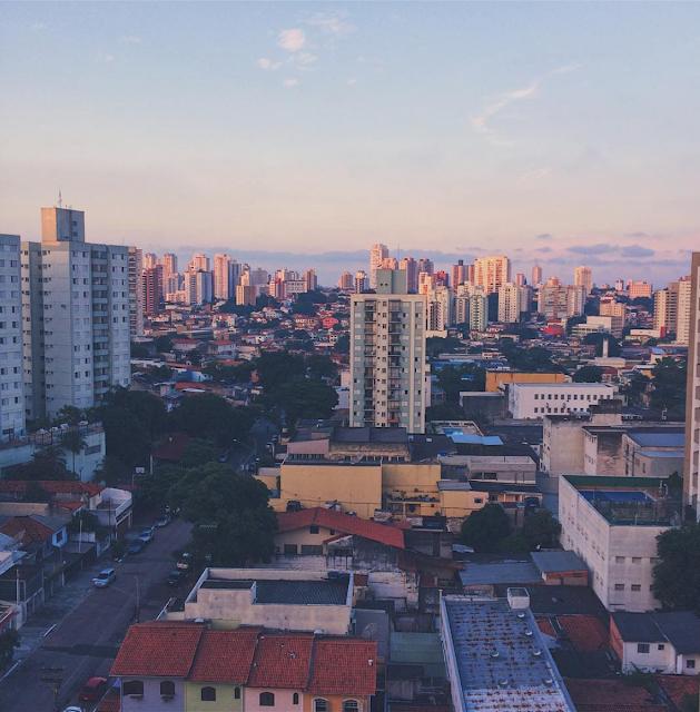 São Paulo tumblr