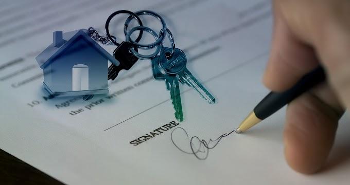 Bauzinsen bei 0 % im Jahr 2021? Soll ich eine Immobilie 2021 kaufen?