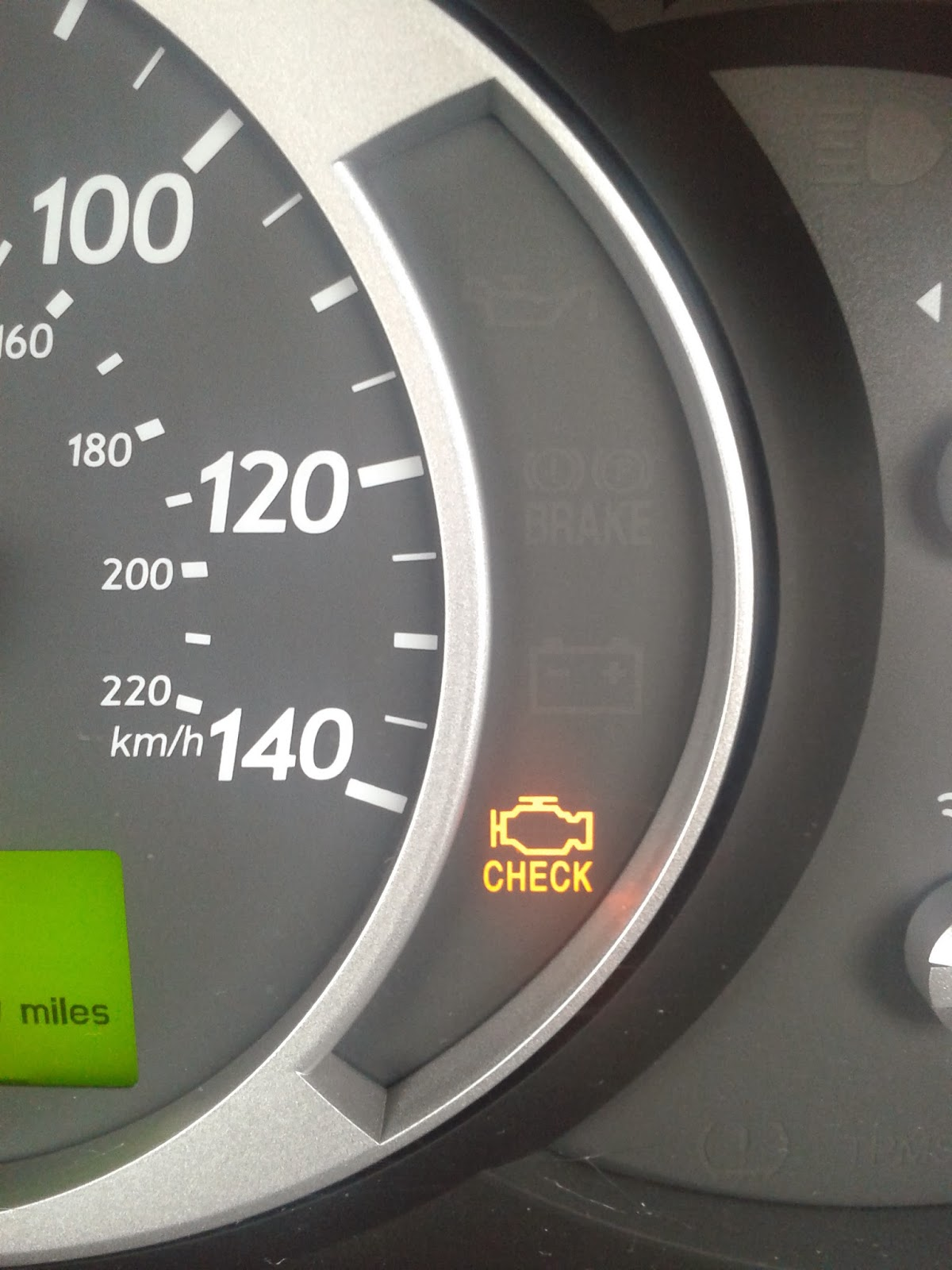 Hyundai Engine Light On Related Keywords & Suggestions