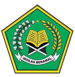Materi Kegiatan Penyuluh Agama Dayah Darul Munawarah Al-Aziziyah