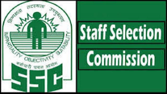 Full Form: SSC क्या है और SSC की तैयारी कैसे करें - Tezhindi