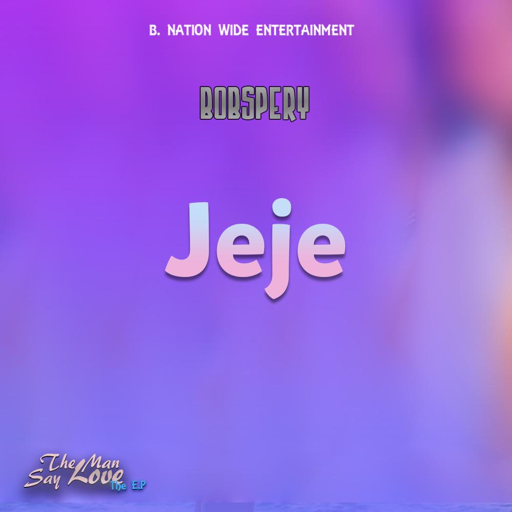bobspery-jeje-cover