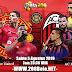 Pertandingan International Champions Cup Antara MU VS AC Milan