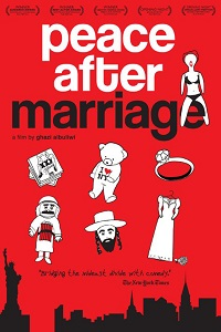 Watch Peace After Marriage Online Free in HD