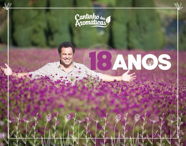 https://www.cantinhodasaromaticas.pt/produto/workshop-producao-de-plantas-aromaticas-7-e-8-marco-2020/?fbclid=IwAR1LJWpQe_EvXgURxlTwEFkoE1hOLwYktWM40_WpEItXJVsvto0F2cjGGUU